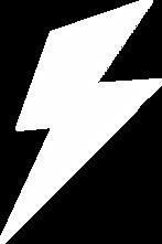 thunder-light.png
