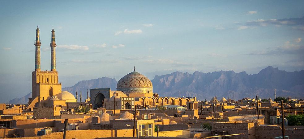 Jamia Mosque Yazd.jpg