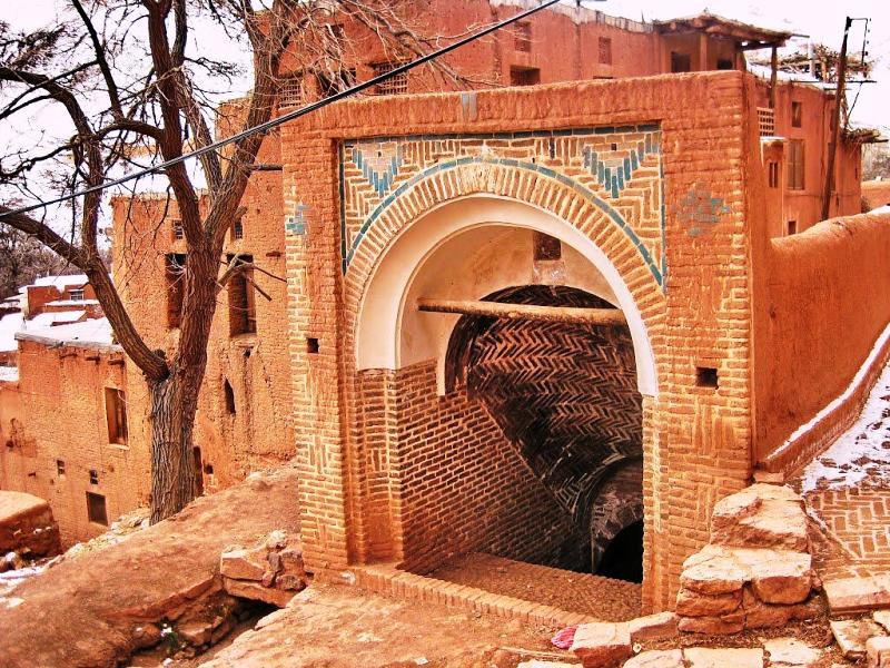 Abanneh Village .jpg