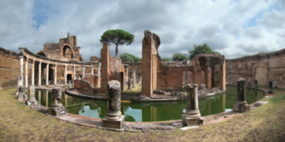 Hadrian's Villa.jpg