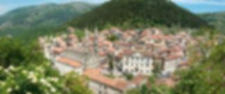 Montesano SM.jpg