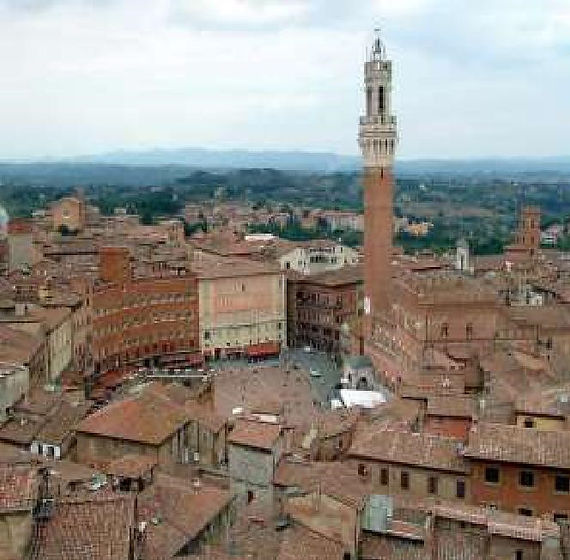 Siena_SanGimignano.jpg