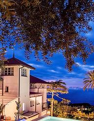Luxury-Villa-Sorrento-La-Mia-Villa-1.jpg
