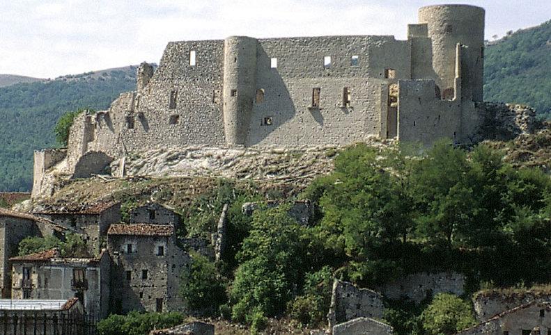 castello-di-brienza.jpg