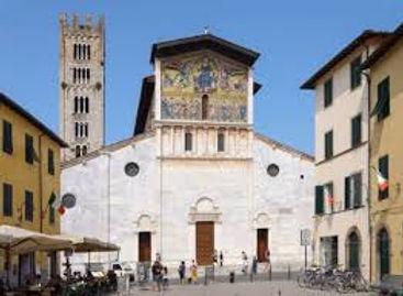 Lucca.jfif