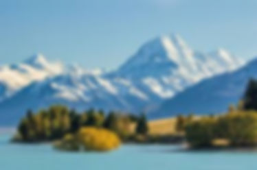 Mt Cook 2.jpg