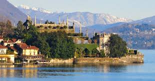 Sirmione - The Pearl of the Islands & Peninsulas