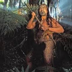 MaoriW1.jpg