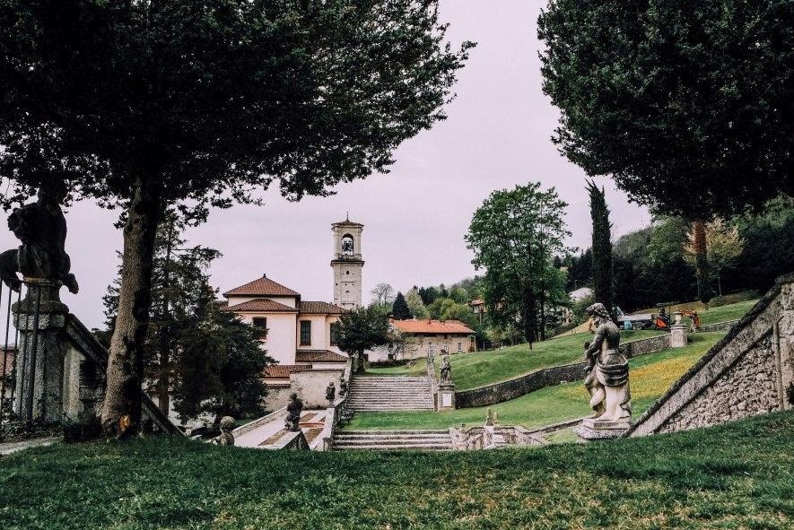 Villa della Porta Bozzolo.jpg