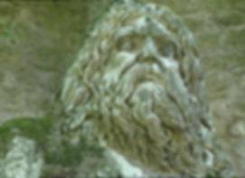 Bomarzo 3.jpg