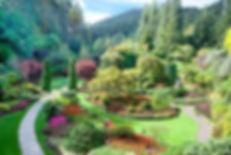 Villa Lante 2.jpg