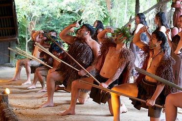 MaoriWarriors.jpg