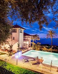 Luxury-Villa-Sorrento-La-Mia-Villa-1_edi