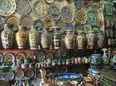 CeramicheCollezione.jpg