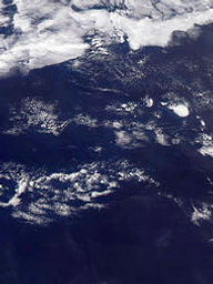 1-satellite-view-of-new-zealand-stocktre