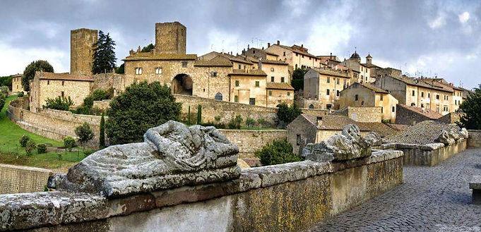 tuscania2_1.jpg