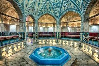 Sultan MirAhmad Bathhouse  .jpg
