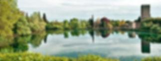 panorama_gardini_ninfa_lazio.jpg