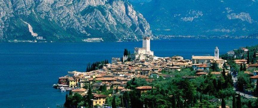 AA-Lake Garda 4.jpg