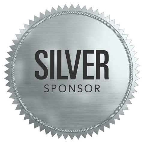 SILVER SPONSOR Marching Titans Home Show