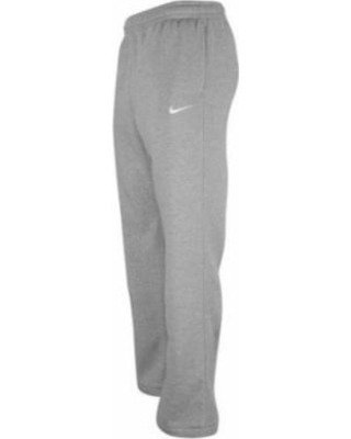 Sheehan Marching Titans Sweat Pants