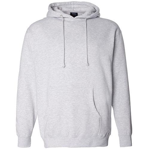 Sheehan Marching Titans Sweatshirt