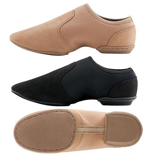 COLOR GUARD-Shoes