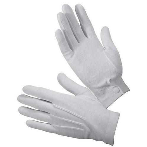 WOODWIND & BRASS-Gloves