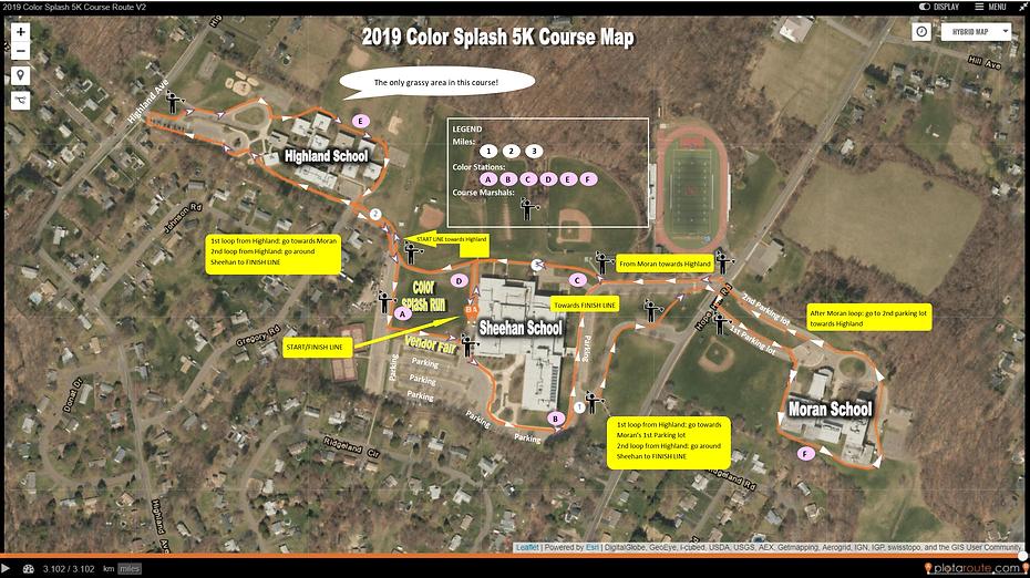 Color Splash 5K Course Map.png