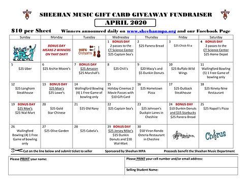 2020 Gift Card Giveaway Calendar.jpg
