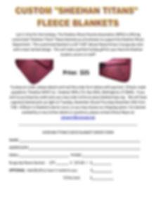 Fleece Blanket order form.jpg