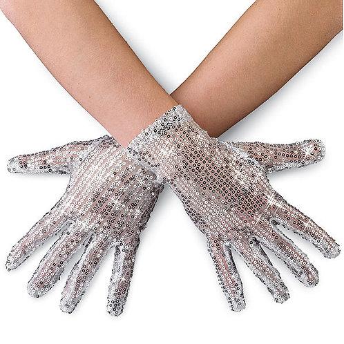 COLOR GUARD-Gloves