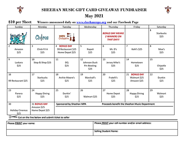 2021 Gift Card Giveaway Calendar.png