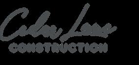 Dark Grey_Main Logo.png