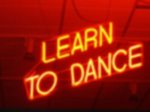 learn-to-dance.jpg