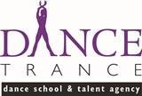DANCE TRANCE TALENT AGENCY