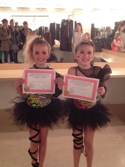 Isabella and Kiara Duo.jpg