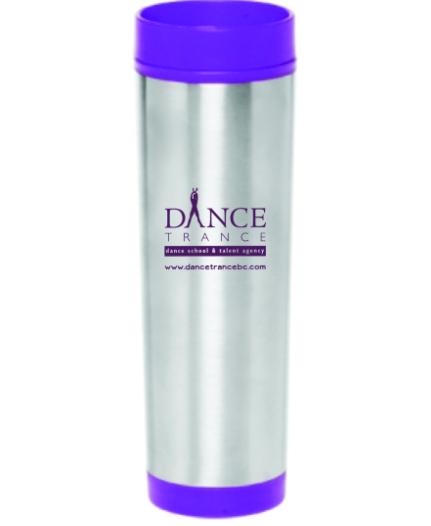 dance trance mug.PNG