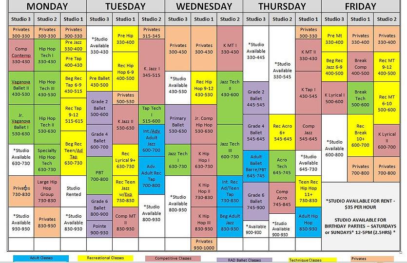 Schedule 2019-1.JPG