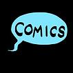 button_comics.png