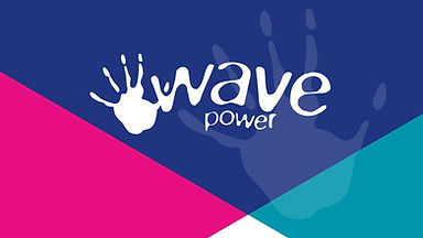 Wave_Power_Banner.jpg