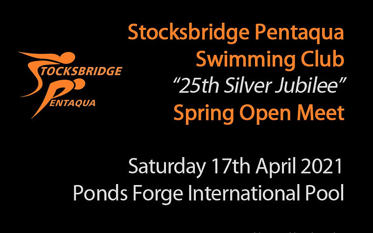Stocksbridge_Open_Meet_2021_Banner.jpg