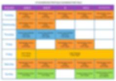 Timetable-October-2019.jpg
