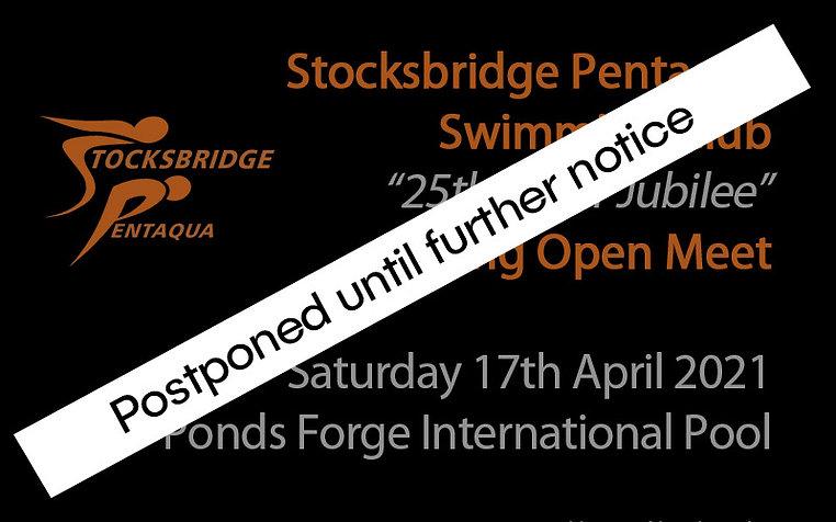 Stocksbridge_Open_Meet_2021_Banner_Postp