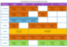 Timetable-March-2020.jpg