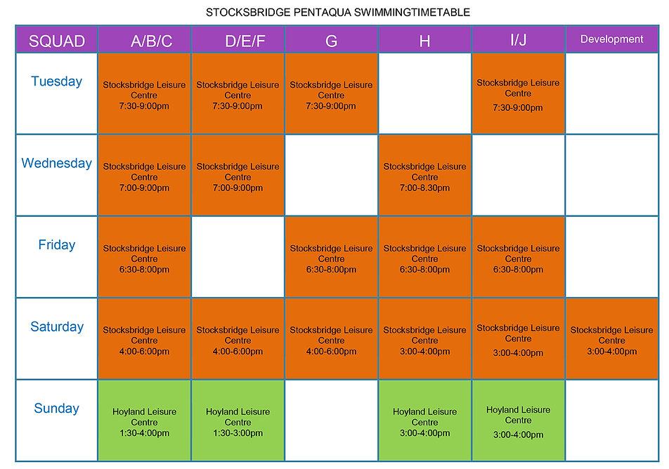 Timetable-Sept-2020.jpg