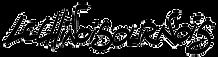 lechinoissournois-logo2.png