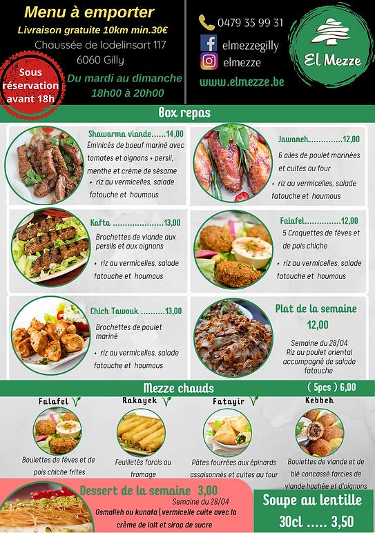 menu_à_emporter__(3).png