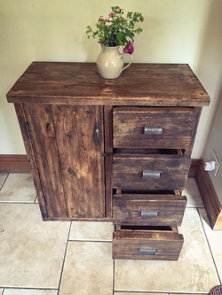chest of drawers 2