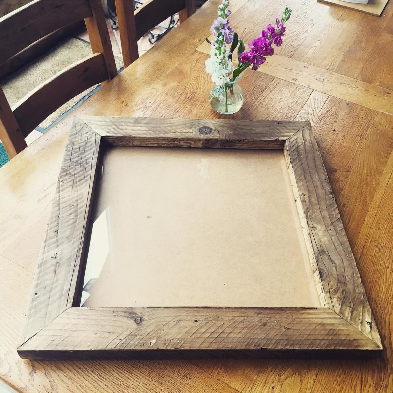 pic frame